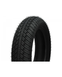Buitenband Michelin City Grip Winter 130/70-12 TL 62P Versterkt (Voorband / Achterband) (MIC-139263)