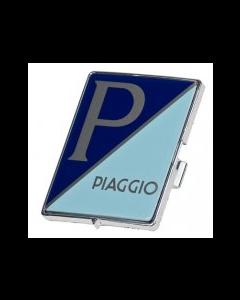 Embleem klik Piaggio / Vespa Originee (PIA-576464)
