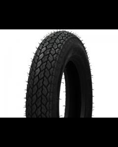 Buitenband Michelin ACS 2.75-9 TT 35J (MIC-366314)