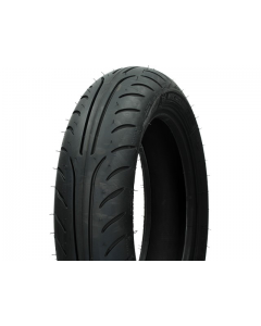 Buitenband Michelin Power Pure SC 130/70-12 M/C TL 62P (MIC-305000)