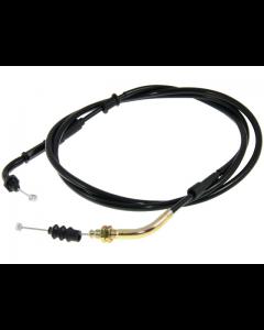 Gaskabel TFL - SYM Fiddle / Fiddle II (TFL-SY12052)
