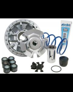 Variateurset Polini Maxi Hi Speed Honda SH 125-150i ABS (Vanaf 2013) (POL-241.712)