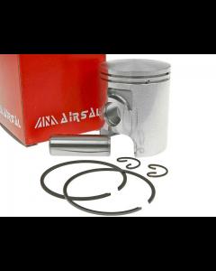 Zuiger Airsal 39,9mm Derbi Schakel (Vertex) (AIR-060832399)