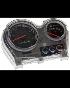Dashboard - Yamaha Aerox vanaf 2002 - Origineel (YAM-5PU-H3510-00)