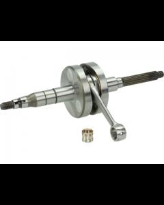 Krukas Doppler Origin Minarelli verticaal Pen 10 (DOP-486143)