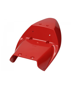 Minibike Achter kuip / zitje  Polini - Rood - 910 (POL-143.803.016)