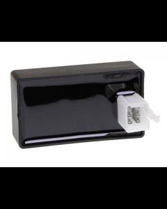CDI Mokix GY6 4 Takt Onbegrensd 6 Pins (MOK-89309)