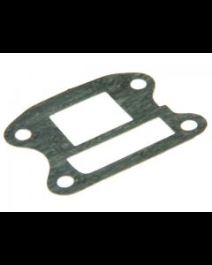 Membraan pakking DMP - Honda / Kymco / Peugeot Verticaal - Boven (DMP-13329)