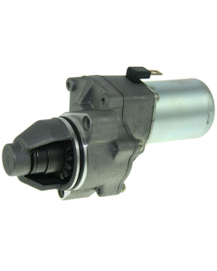 Startmotor DMP - Minarelli AM6 - 14 Tands (DMP-50056)