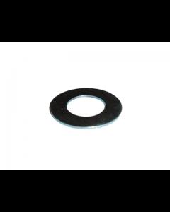 Opvulring Yamaha - Kickstarter - Minarelli (YAM-90201154E9)