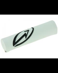 Stuurpad BCD - 15 cm - Wit (BCD-MOUSSE00101)