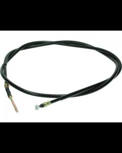 Achterremkabel Sym Orbit, X-pro, Jet, Fiddle origineel (SYM-43450-AAA-000)