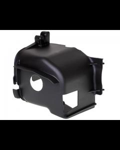 Cilinderkoelkap Minarelli Horizontaal 50cc 2 Takt (MP-CO00003)