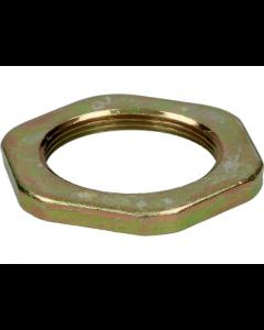 Koppelingsmoer M28x1 Sleutelmaat 39 (MOK-107013)