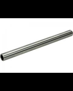 Subframebus Piaggio 15mm / 183mm origineel (PIA-CM067801)