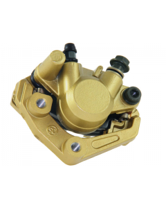 Remklauw DMP - GY6 / Peugeot V-Clic (DMP-60160)