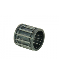 Naaldlager Malossi - MHR - Pen 16 mm - 16 x 20 x 20 - O.a.: Piaggio 125 / 180 cc (MAL-66 8898B)