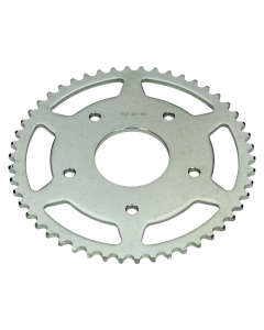 Achtertandwiel 50 Tands Rieju SMX, RRX Spike (IGM-87870)