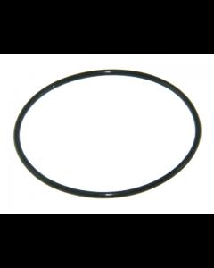 Vlotterbak pakking Dell'Orto - PHBN 12mm / PHBN 17.5 mm / Tomos 15/15 (DEL-6123.30)