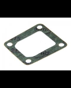 Membraan pakking DMP - Honda MB / MT / NSR (Groot gat) (DMP-13326)
