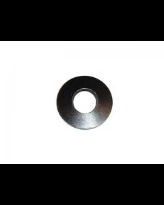 Vulring / Borgring - Kickstartrondsel / Vario - Minarelli Horizontaal (UNI-00009)