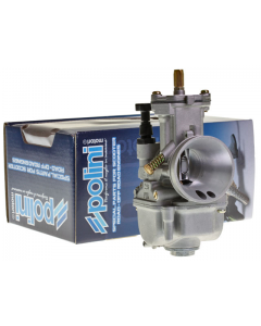 Carburateur Polini - 28 mm - PWK (POL-201.0168)