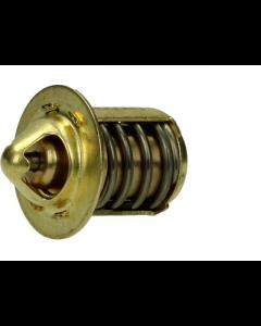Thermostaat Derbi vanaf 2006 50cc 2 Takt (SUP-87793)