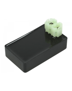 CDI DMP - Racing - SYM Mio - 6 Pins - 4-Takt (DMP-80016)
