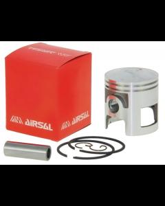 Zuiger Airsal - 44 mm - Tomos - Pen 12 mm (AIR-06210244)