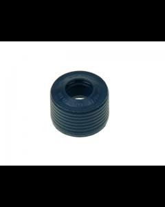 Keerring - 8x16x10/11 mm - Waterpomp Piaggio 2 Takt - Origineel (PIA-4352035)