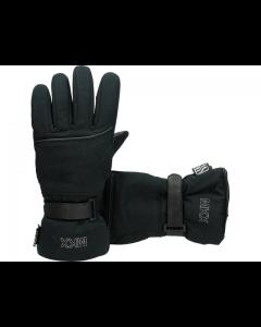 Handschoenen  Pro Winter Maat XXL (MKX-92549)