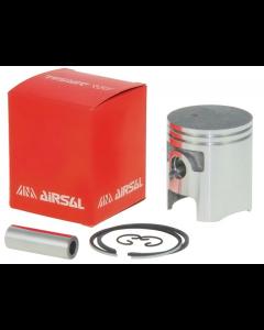 Zuiger Airsal - 44 mm - Tomos A55 - Pen 12 mm (AIR-06210444)