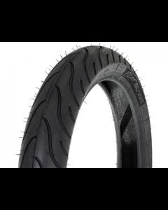 Buitenband Michelin - Pilot Sporty - 100 / 80 - 17 (MIC-510280)