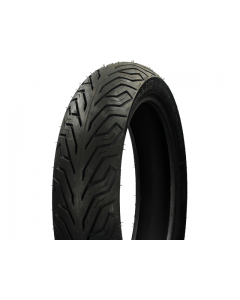 Buitenband Michelin - City Grip - 110 / 70 - 16 (MIC-924029)