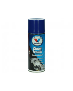 Valvoline Clean tronic (VAL-86534)