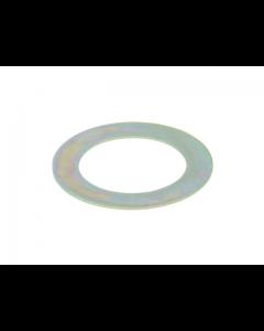 Vulring Piaggio - 23 x 15 x 0,5 mm (PIA-265300)