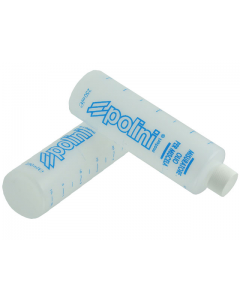 Maatbeker / Mengbeker Polini - 250 ml (POL-121.500)