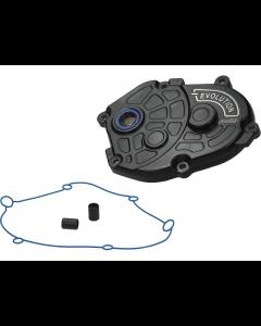 Vertandingsdeksel Polini - Evolution - Gelagerd - Minarelli (POL-170.0301)