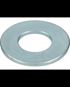 Ring achterwiel / achteras Piaggio & Vespa Origineel (PIA-159347)