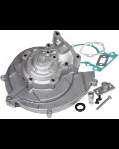 Carterset Polini Speed Engine Vespa Ciao, Citta, Si (Elektronische ontsteking) (POL-170.0210)
