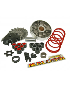 Variateurset Malossi - MHR 2006 - Minarelli (MAL-5112800)