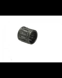 Naaldlager Polini Evo - Pen 12 - 12 x 15 x 15 (POL-280.0019)