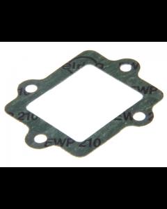 Membraan pakking DMP - Minarelli Horizontaal / Aprilia SR2000 (DMP-51236)