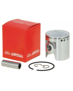 Zuiger Airsal - 45 mm - Puch Maxi - Pen 12 mm (AIR-06030745)
