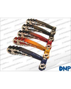 DMP-39219