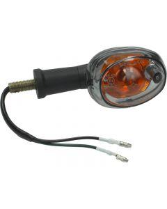 Knipperlicht Linksvoor / Rechtsachter Tomos A35 (Vanaf bouwjaar 2007)