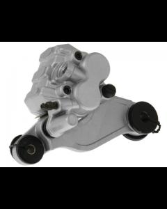 Remklauw - Chinese retro scooters (AGM / Berini / Fosti / Killerbee / Pronto / Rover / Viraggio) (SUP-32935)