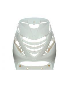 Voorkap DMP Piaggio Zip SP 2000 wit