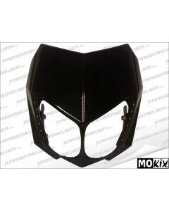MOK-90365