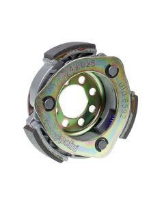 Koppeling Polini Maxi Speed Clutch Piaggio & Vespa 125-150cc 4 Takt (Ø134) (POL-249.025)